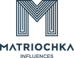logo matriochka