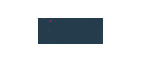 logo_colgate