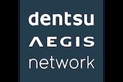 logo_dentsu