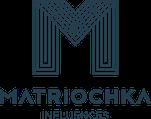 logo_matriochka